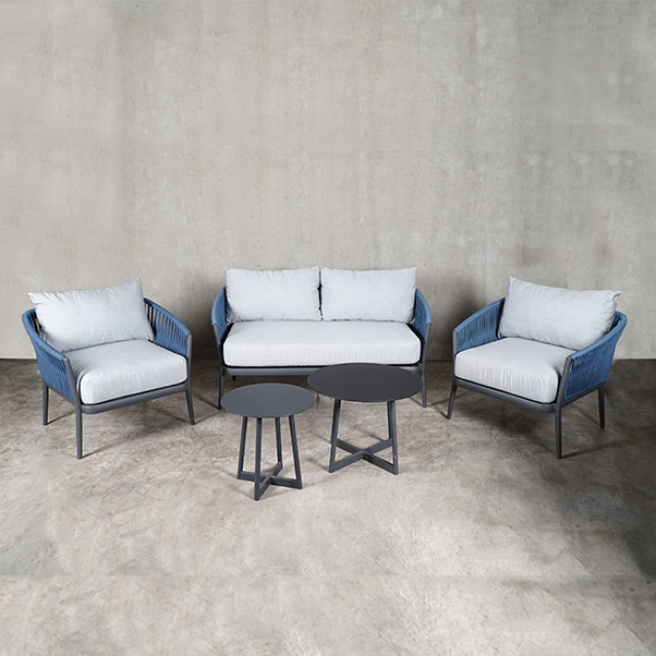 Luxury Sofa Cover